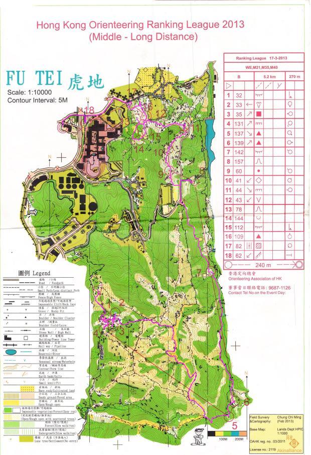 20130217_ranking_futei_route