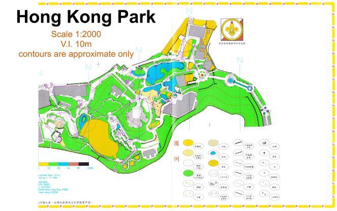 hkpark_20130412_2