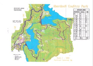20131221_aberdeen_route