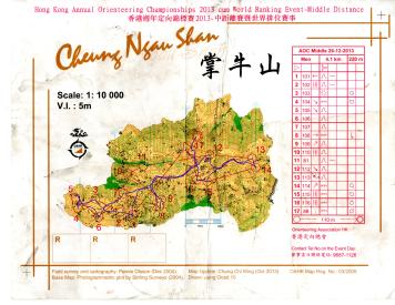cheungngaushan_20131226_route