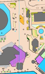 tstcc_version2014feb_small_after
