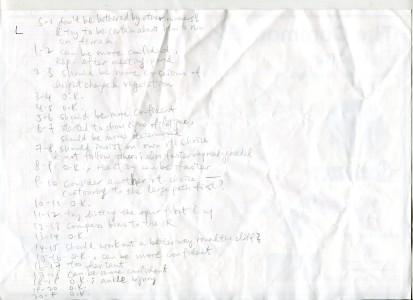 rylstone_20140418_evaluation