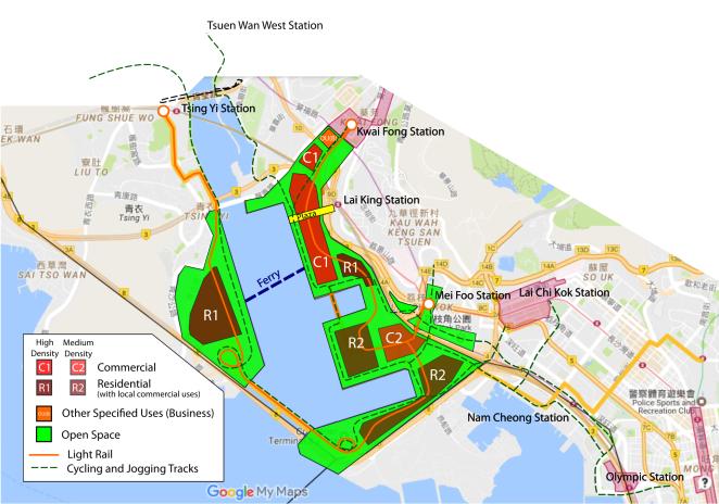 midland CBD spatial concept.png